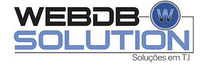 WebDBSolution